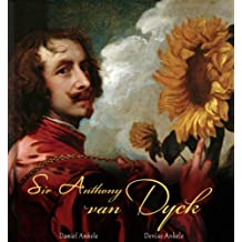 Sir Anthony van Dyck: Baroque Reproductions