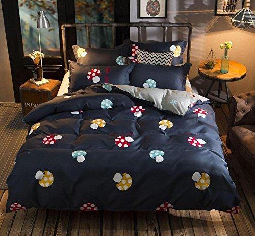 cool teen beds - 4