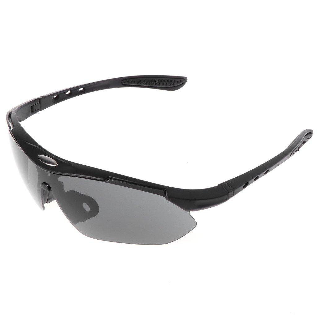 87c0adbef3f Amazon.com   GaoCold Cycling Glasses Bicycle Bike Riding