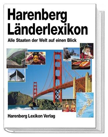 harenberg-lnderlexikon