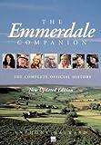 """"""" Emmerdale """" Companion"""
