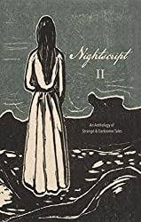 Nightscript Volume 2