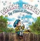 Bubble Bubble, by Mercer Mayer