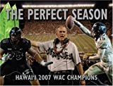 The Perfect Season, Honolulu Advertiser, 1573062871