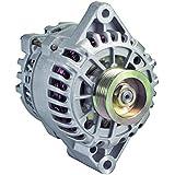 New Alternator For Ford Taurus 2002 2003 2004 2005 2006 3.0L, Mercury Sable 2002 2003 2004 2005 3.0 V6