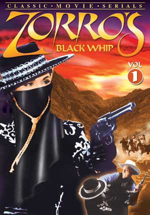 Town 3 Piece Costumes (Zorro's Black Whip Vol 1  Chapter 3)