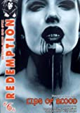 Lips Of Blood [1975] [DVD]