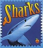 Sharks, Bobbie Kalman and Niki Walker, 0865057370