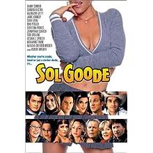 Sol Goode (2004)