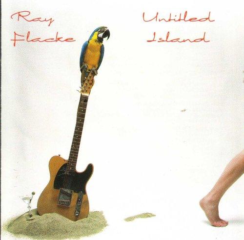 Untitled Island (Rjm Music)