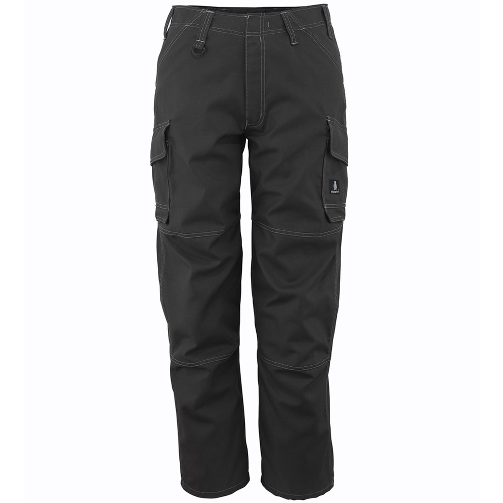 96261535e4a1 MASCOT® Workwear Springfield Craftsmen s Pants at Amazon Men s Clothing  store