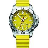 Victorinox Swiss Army Unisex Watch 241735