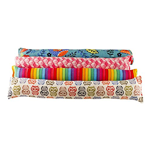 Kitty Catnip Assorted Colors Patterns product image