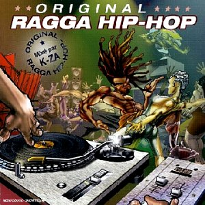Utorrent Descargar Ragga Hip-hop El Kindle Lee PDF