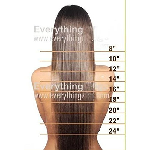 Amazon 18inch 7pcs 70g clip in remy human hair extensions amazon 18inch 7pcs 70g clip in remy human hair extensions straight 04 medium brown for womens beauty hairsalon in fashion beauty pmusecretfo Choice Image