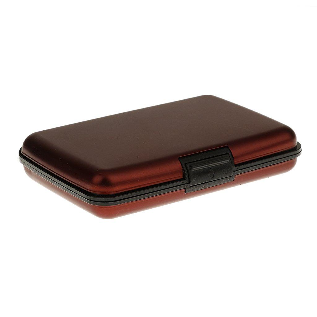 Noir 11pcs Mini Tournevis de Pr/écision Outils de R/éparation pour Montre des Lunettes dOrdinateur Portable Outil de R/éparation Multi-usages