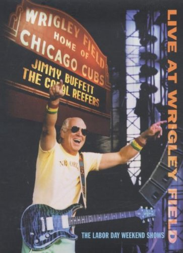 jimmy-buffett-live-at-wrigley-field-double-header