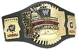 Jakks Pacific WWE Championship Belts Adustable Belts: Smackdown Cruiserweight Championship Belt