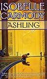 Ashling, Isobelle Carmody, 0812584244