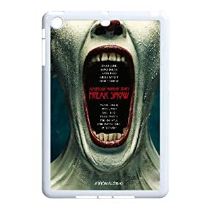 ALICASE Diy American Horror Story Phone Case For iPad Mini [Pattern-1]
