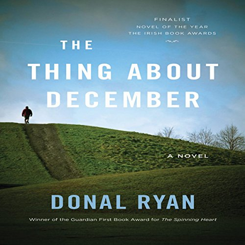 (The Thing about December)