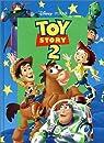 Toy Story 2 par Disney