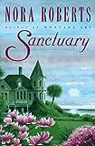 Sanctuary, Nora Roberts, 0399142401