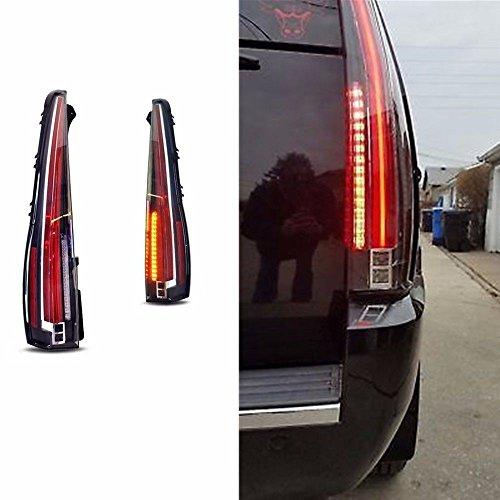 Cadillac Escalade Taillight Taillight For Cadillac Escalade