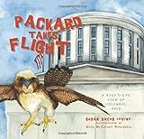 Packard Takes Flight, Susan Sachs Levine, 1609490517