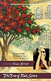 The Tree of Red Stars, Tessa Bridal, 1571310231