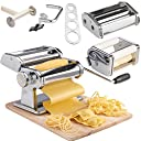 Best 8  Noodle Makers