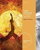 Health Psychology, Regan Gurung, 1285062159