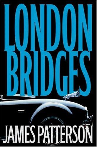 Reading mile authors london bridges hc fandeluxe Gallery