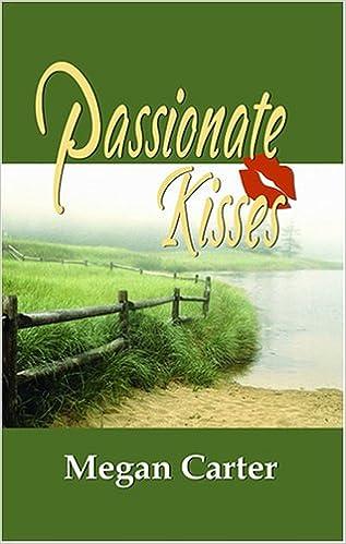 Book Passionate Kisses
