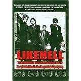 Likehell: The Movie