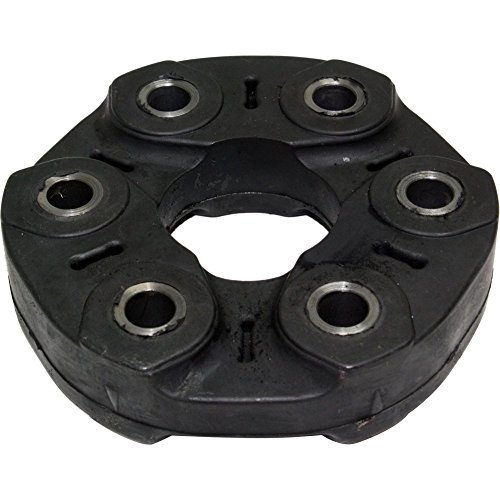 - Drive Shaft Flex Joint for BMW 6-Series 78-89/X5 00-13