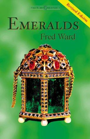 Emeralds (Fred Ward Gem Books)