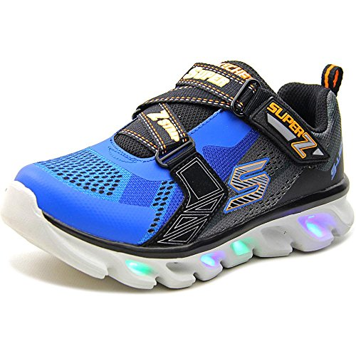 skechers-s-lights-hypno-flash-boys-light-up-sneakers-blue-black-1