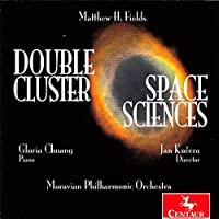 Fields: Double Cluster/Space Sciences
