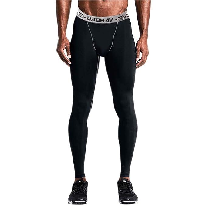 CX-Store Pantalones De Capa De Baloncesto De Los Deportes De ...