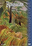 Rousseau (The Post-Impressionists)