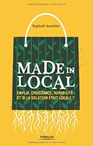 "Afficher ""Made in local"""