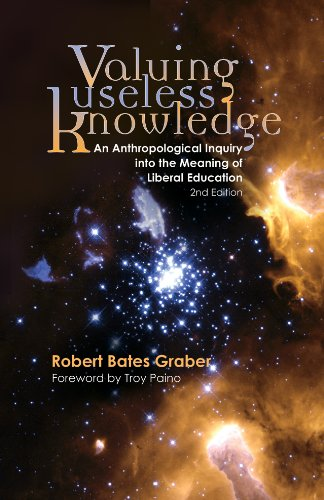 Valuing Useless Knowledge, 2nd ed. (Early Modern Studies)