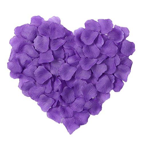epya-100pcs-silk-rose-petals-artificial-flower-wedding-party-decor-bridalpurple