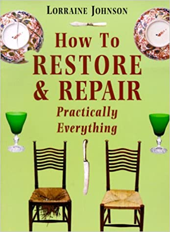 ;FREE; How To Restore And Repair Practically Everything: Revised Edition. ideas where delivery million ranging Beijing believed