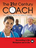 Succeeding in the Workplace and in Life, Saddleback Educational Publishing, 1616512555
