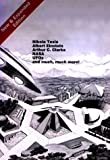 The Anti-Gravity Handbook, Childress, David Hatcher, 0932813011