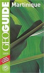 Martinique (ancienne édition)