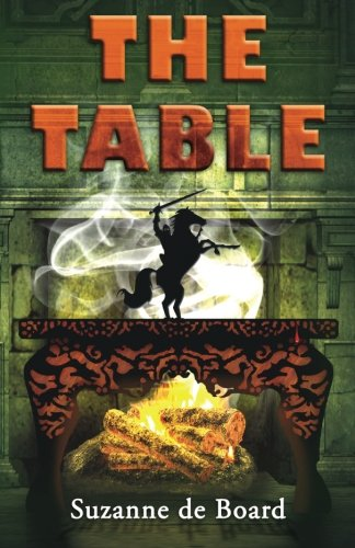 Read Online The Table PDF