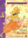 img - for The Wizard Punchkin: A Tale from India (Puffin Folk Tales of the World) book / textbook / text book
